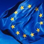 Europa y el sentido de pertenencia